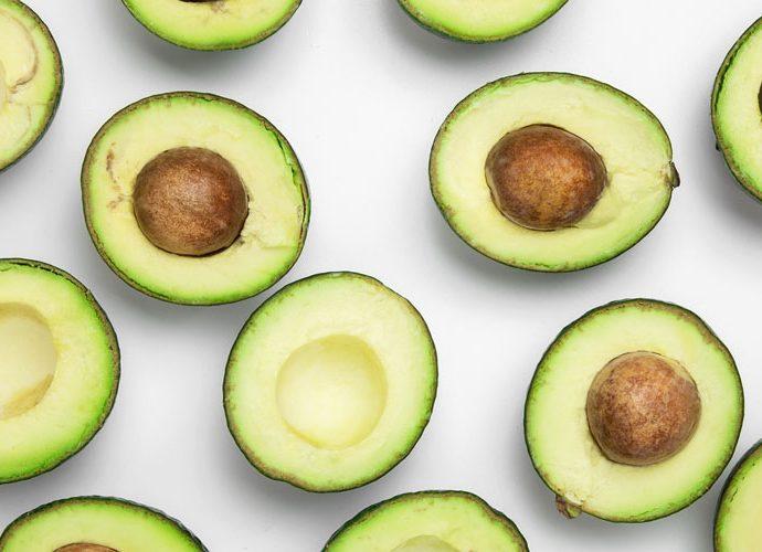 Diese 6 Superfoods bekämpfen effektiv Müdigkeit