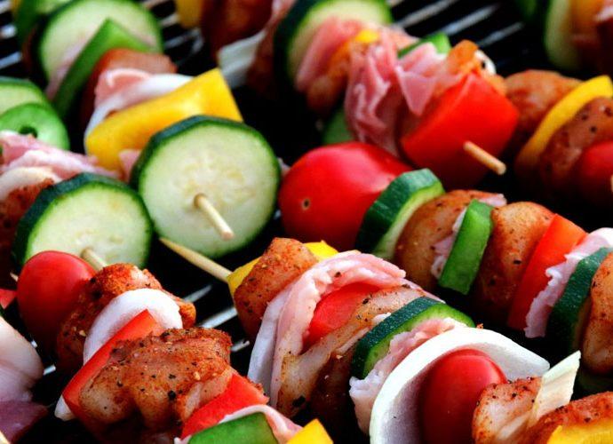 Die 10 häufigsten Fehler beim Grillen & wie sie zu vermeiden sind