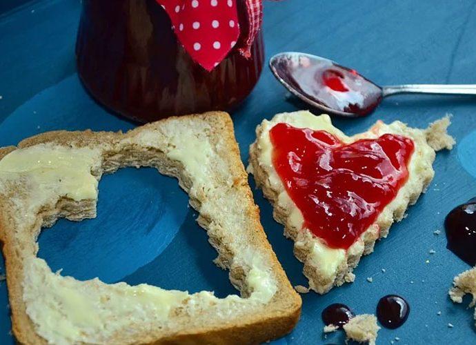 Lecker und dennoch ungesund – diese Lebensmittel solltest du nicht miteinander kombinieren