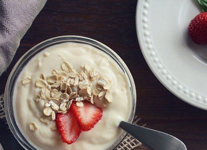 Tipps & Tricks, um trotz Laktoseintoleranz zu genießen