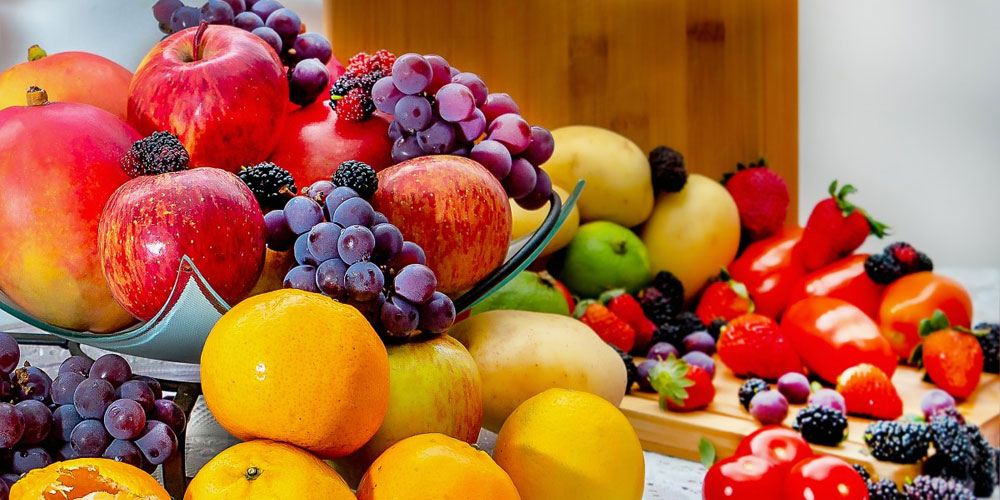 Anthroposophische Ernährung: Die wichtigsten Grundlagen