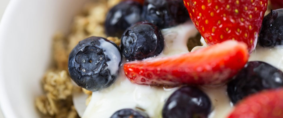 Overnight-Oats-Joghurt-ohne-Milch