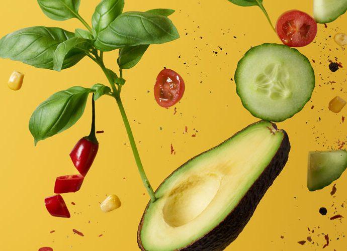 Vitamine und Mineralstoffe: was du darüber unbedingt wissen musst